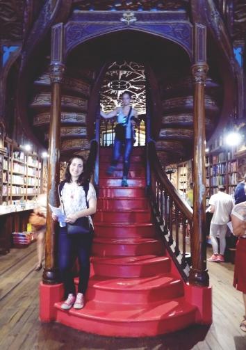 escada lello.JPG